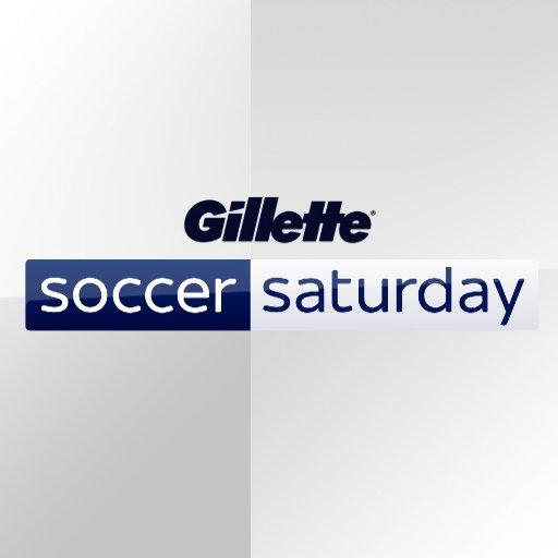 @SoccerSaturday