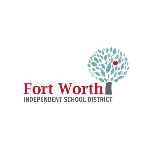 Fort Worth ISD (@FortWorthISD )