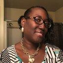 Alicia Johnson - @1sexyaj - Twitter