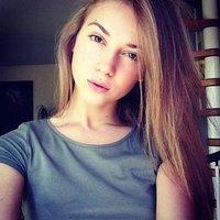 Samantha Carl