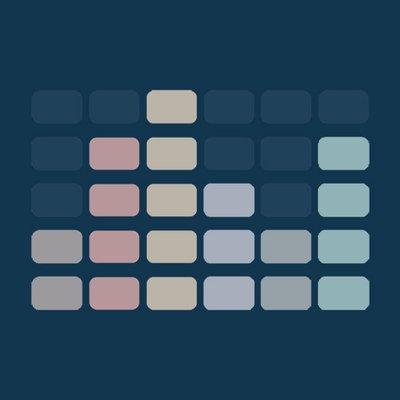 SoundBoard on Twitter: