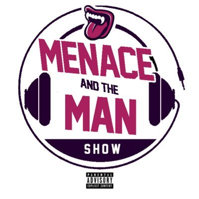Menace and The Man