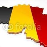 JenBelgium-BELGIQUE