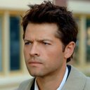 Misha Collins — VOTE YOUR ASS OFF! - @mishacollins - Verified Twitter account