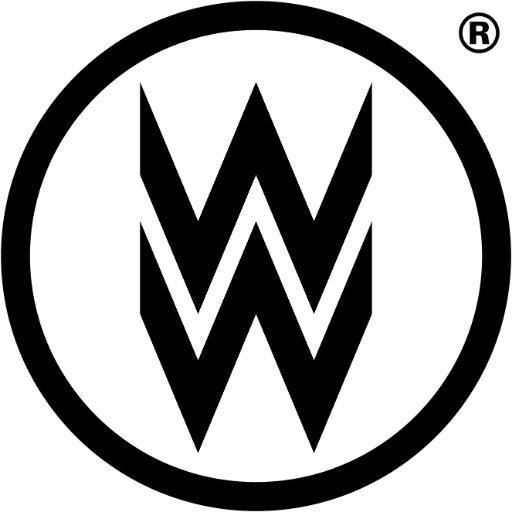 @WFW_Intl