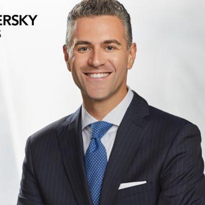 Jeff Skversky 6abc