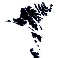 Faroese Asgaard 🇫🇴