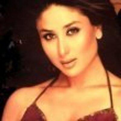 Karina Kapoor (@karina_kapur) | Twitter