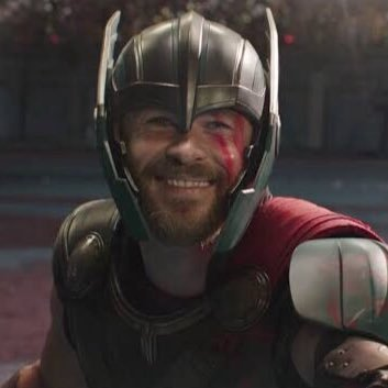 Captain Rose (@herxhero) Twitter profile photo