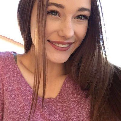 Sarah salviander atheist dating