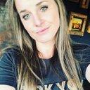 Gillian Riley - @GillianRiley13 - Twitter