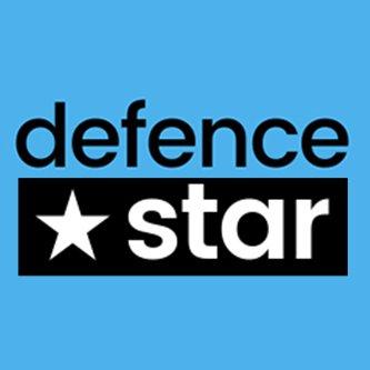 Defence Star