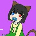 onineko_4565