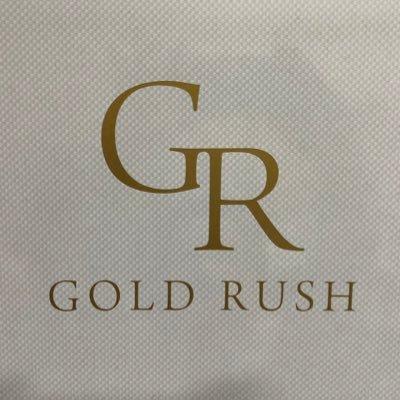 ラッシュ 千歳 ゴールド