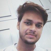 Siddhar92267002