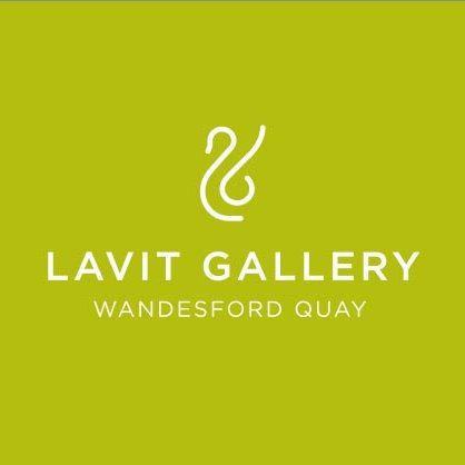 The Lavit Gallery