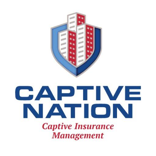 Captive Nation   Captive Insurance Managers