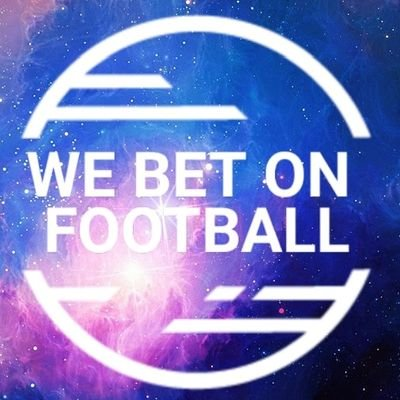We love betting sites sports betting arbitrage software review