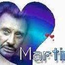 martine17400