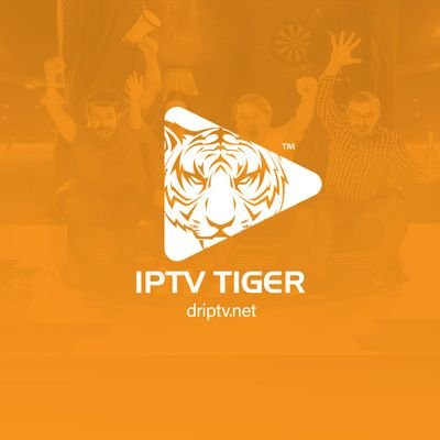 iptv tiger سيرفر يونيفرس سات driptv net on Twitter: