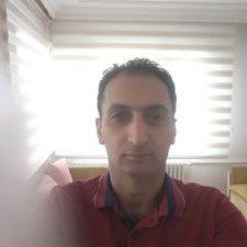 @Bayram94254159