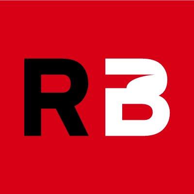 RaceBaitr (@RaceBaitr) Twitter profile photo