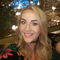 Laura Haggan (@MsLHaggan) Twitter profile photo