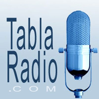 TablaRadio on Twitter: