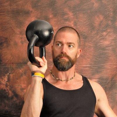TM Fitness