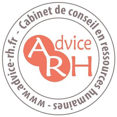 Advice Rh On Twitter Le Dispositif Du Forfait En Jours