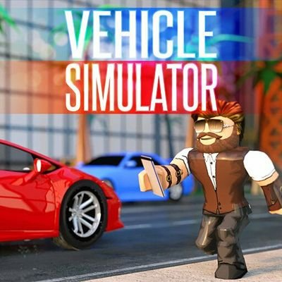 Roblox Vehicle Simulator Updates And Announcements Vsannouncements Twitter