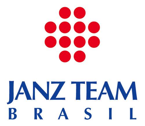 @JanzTeamBrasil