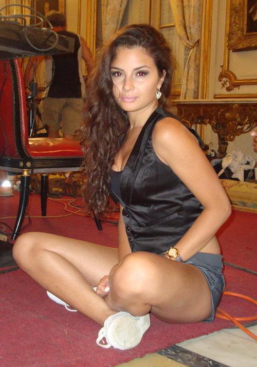 секс грузинки фото нотка смеха