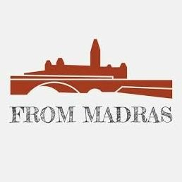 MADRAS ROCKERS (@sarkartheatre) | Twitter