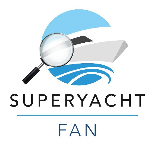 SuperYachtFan - @Superyachtfan Download Twitter MP4 Videos