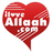 iloveAllaah.com