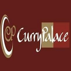 Curry Palace Cottenham At Palacecurry Twitter