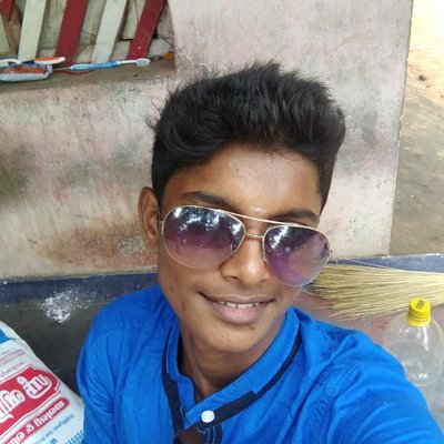 Senthil Samrty On Twitter