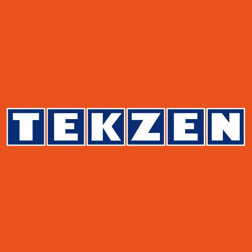 @tekzenturkiye
