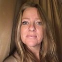 Judy Smith - @judyhasmyth - Twitter