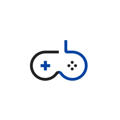 Budget Gamer Shop