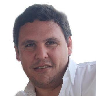 Mariano Larrazabal