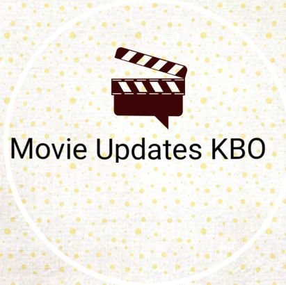 MovieupdatesKBO