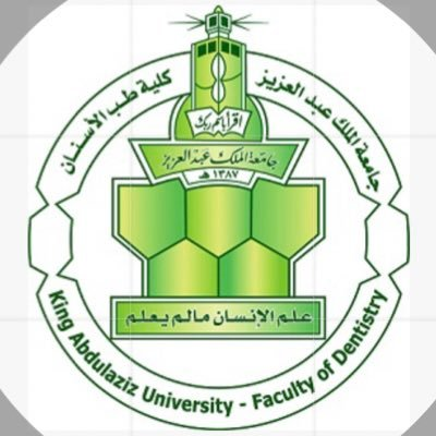 Kaufd On Twitter King Abdulaziz University 5th International Dental Conference Kau5idc Who S Excited For One Of The Largest Dental Conferences In The Region Registration Link Https T Co Rlo9pgcb3r Kaufd Kau Dentistry Dentist