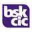 BSKCiC