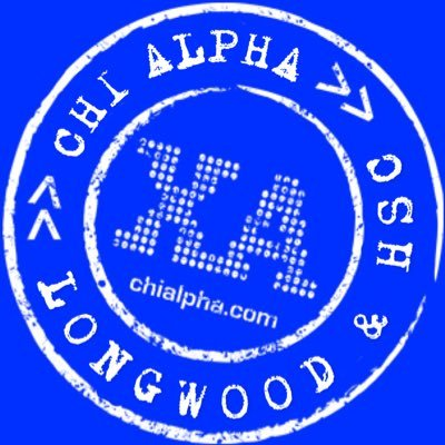 LU and HSC Chi Alpha (@LongwoodXA) | Twitter