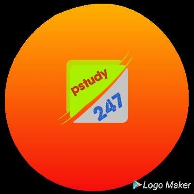 Pstudy247