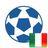 FootballFans.eu