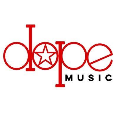 shopdopemusic