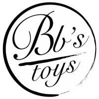 BBsToys